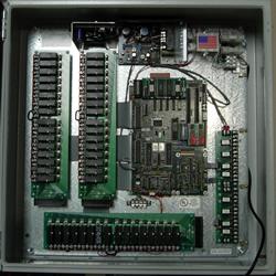 DSCN0848-1.jpg